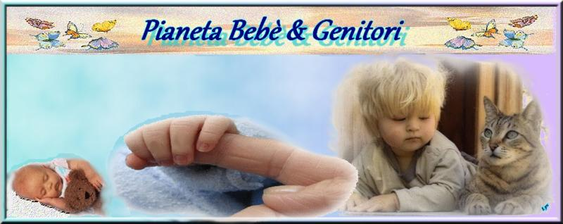 Pianeta Bebè e Genitori