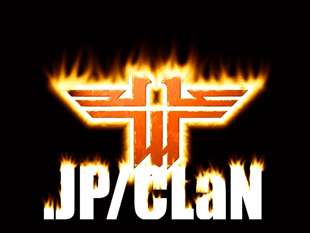 .JP|CLaN