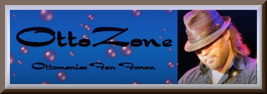 OttoZone