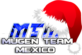 Mugen Team México