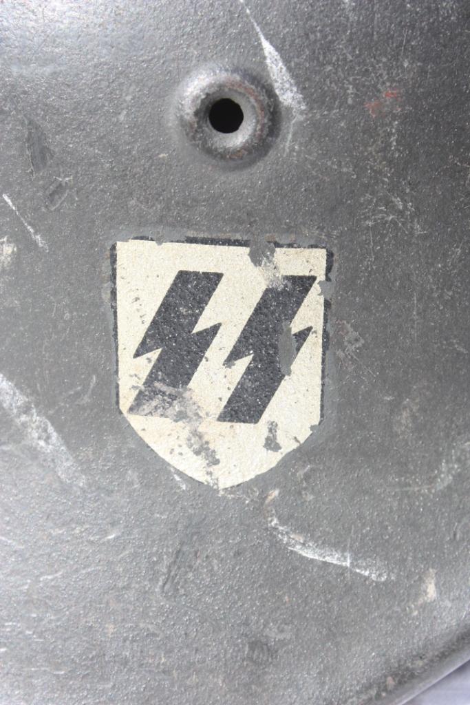 01217.jpg