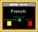 Sujets écrite en français
