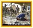 منتدي العراق وكل بلاد الاسلام