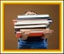 منتدي  الكتب  والمجلات المتخصصة