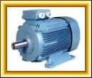 قسم المحركات والمولدات الكهربائية