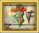 منتدي فلسطين الحبيبة