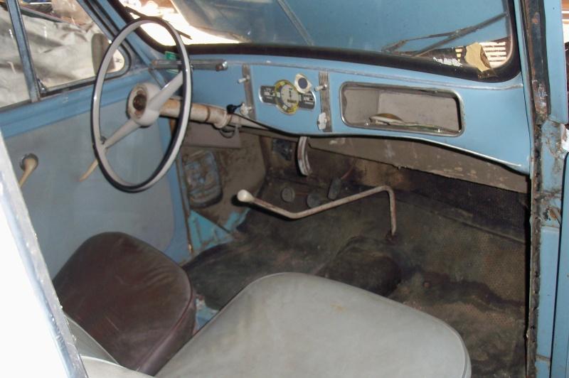 Renault Juva 4 Break 1951, 800x532 in 120.7KB