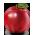 https://i62.servimg.com/u/f62/14/72/91/67/apple10.png