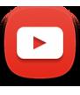 قناة اليوتوب