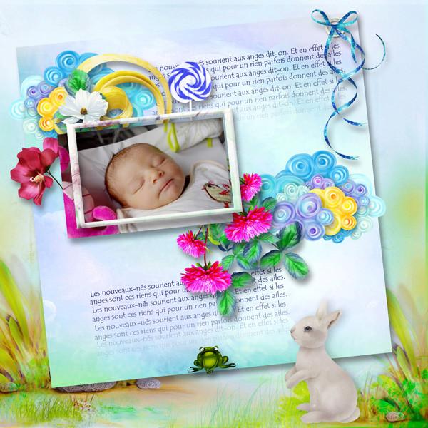 child_10 dans Decembre