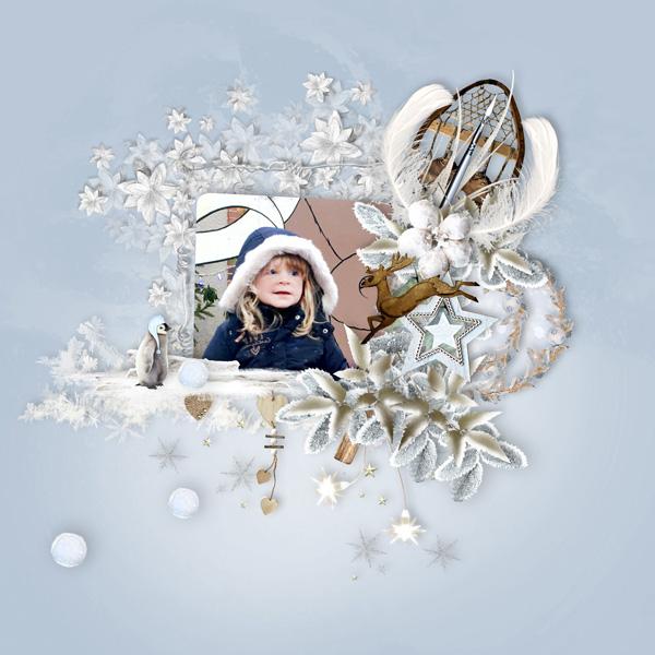 snowfl10 dans Janvier