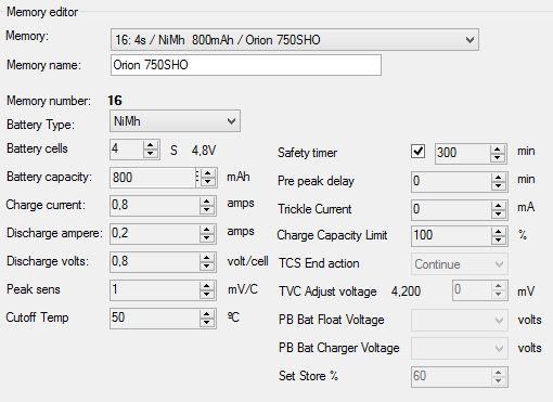 Qiman 12/V vers SAE Borne de D/éconnexion Rapide C/âble Moto Batterie Sortie Prise