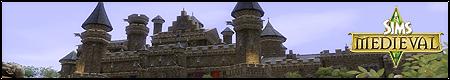 Los Sims Medievales