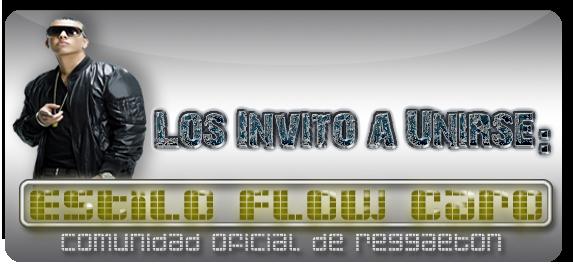 Entrevista a Tego Calderon @ La Jungla (Reggaeton 94)