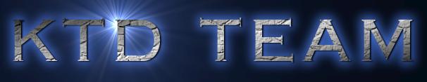 KTD TEAM