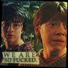 Новини за Хари Потър