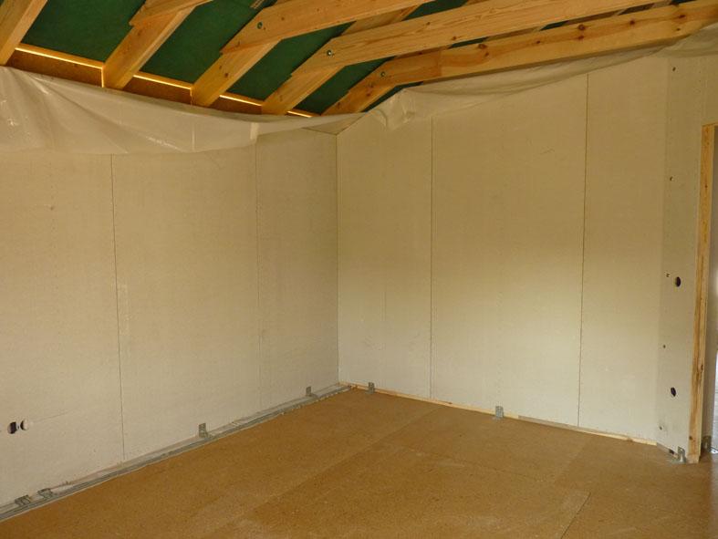 ca pousse comme des champignons page 2. Black Bedroom Furniture Sets. Home Design Ideas