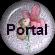 Current Portal