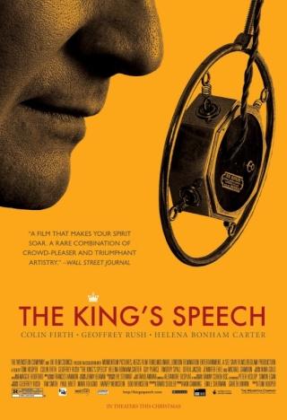 assistir filmefamous speechesthe shawshank redemption online gratis