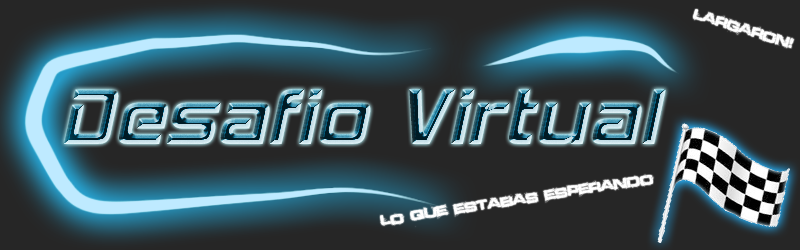 Desafio Virtual