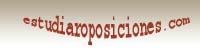 OPOSICIONES. INTERCAMBIOS DE RECURSOS ENTRE OPOSITORES