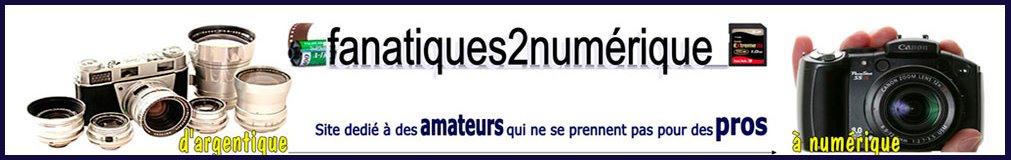 lesFans2numerique