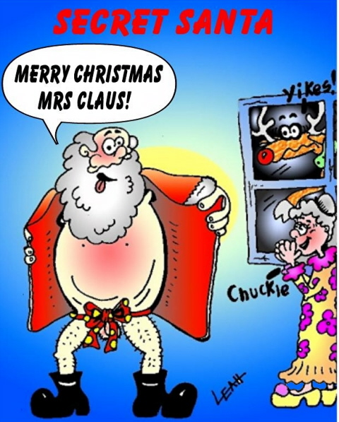 funny christmas cartoons. Funny Christmas Cartoons -