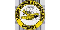 Section Montoise d'Aéromodélisme
