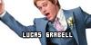 Lucas Grabel