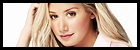 Ashley Tisdale Videoları
