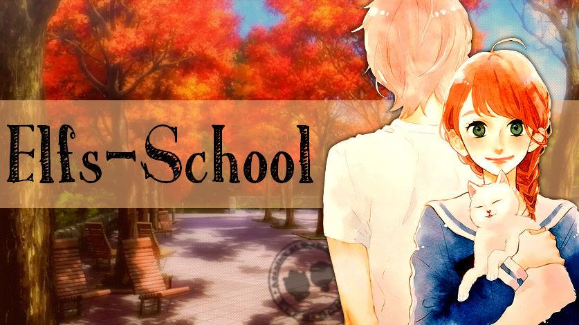 Elfs-School
