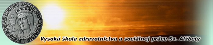 Skupina 15 - VSSvA