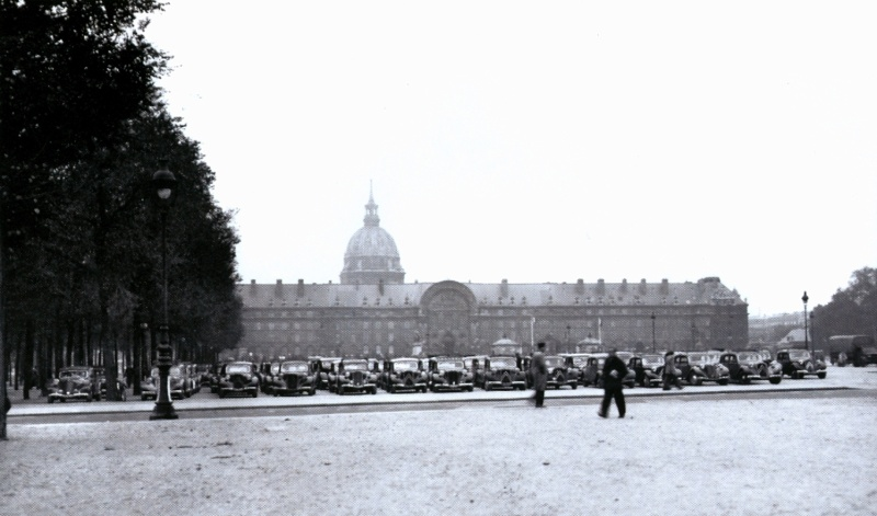 1940_t10.jpg