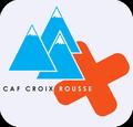 Forum du Caf Lyon Croix Rousse