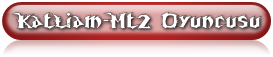 Katliam-Mt2 Oyuncusu