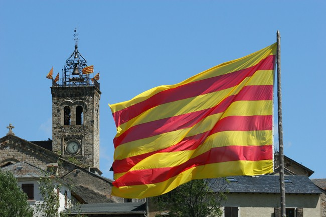 Spécialités-Catalanes