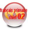 Français primaire02