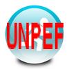 UNPEF
