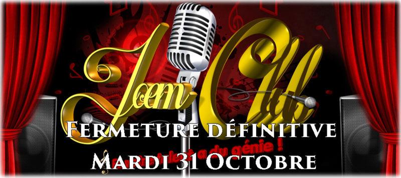 Joem-Club