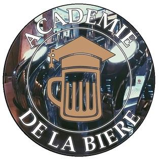 L'Académie de la Bière