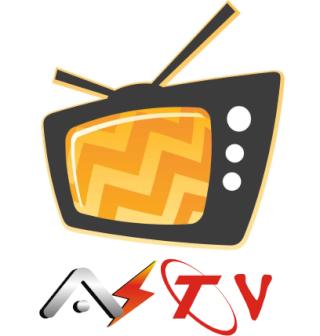 AZTV FORUM VIP AZBOX AZAMERICA PROBOX PROSAT MEGABOX SUPERBOX
