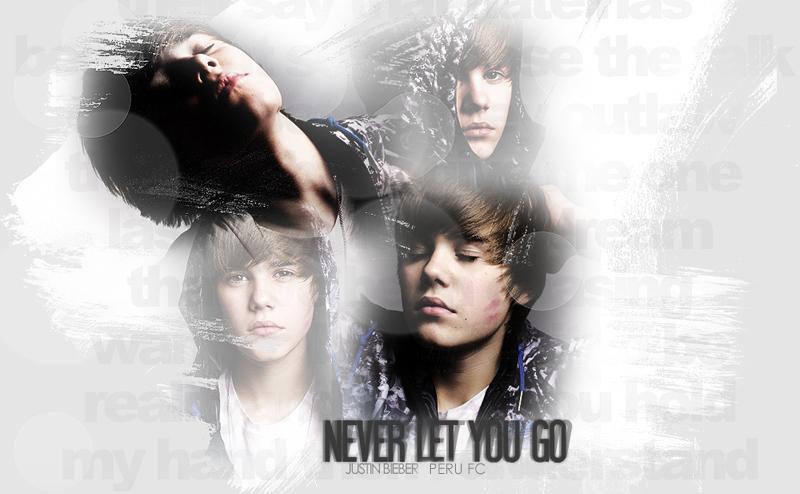Justin Bieber ~ Fan Club