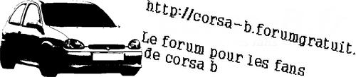 corsa810.png