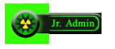 Jr. Admin