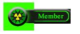 Clan Member
