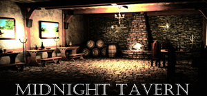 Midnight Tavern