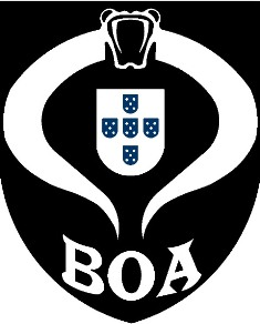 BOA - Batalhão Operacional de Airsoft