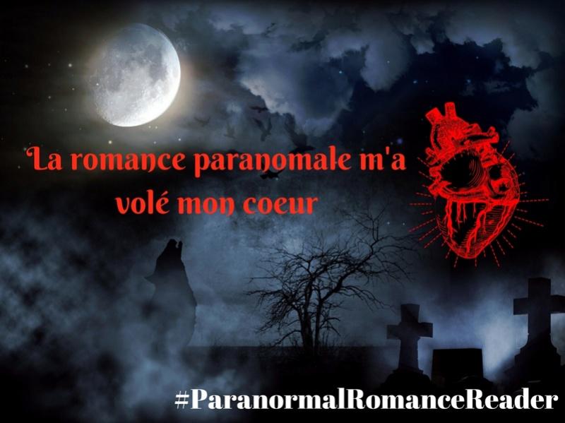romanc10.jpg