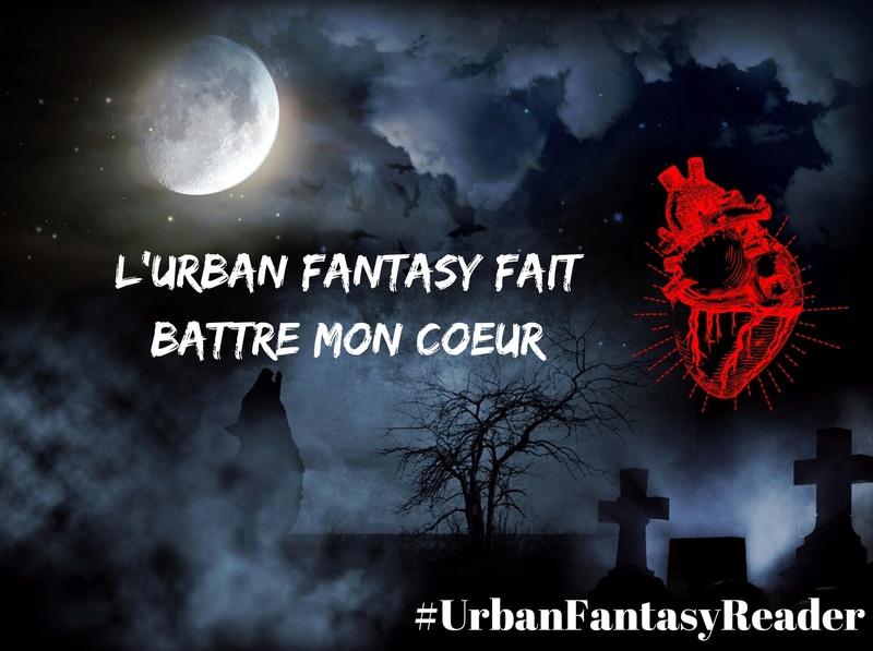 urbanf10.jpg