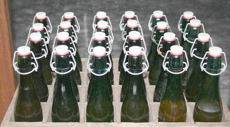 biere_10.jpg